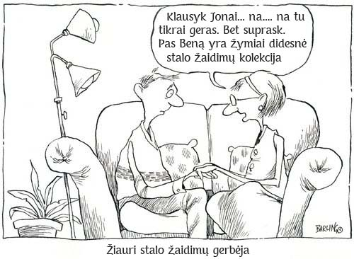 karikatura2