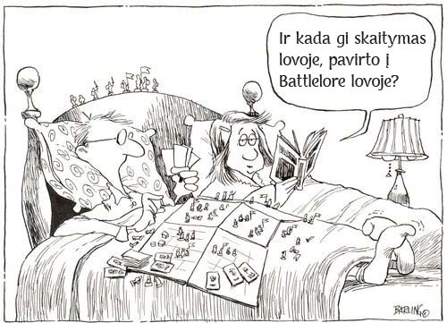 karikatura4
