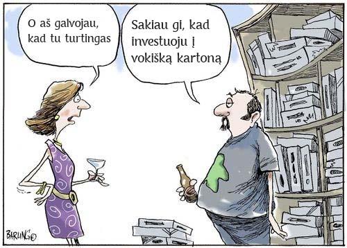 karikatura5